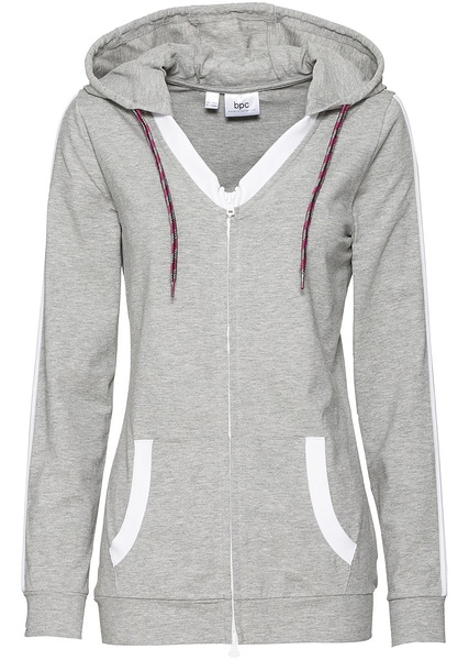Úpletový sveter