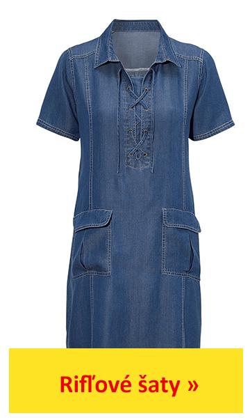 zľavy pre moletky, sukne pre moletky, oblečenie pre moletky