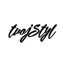 moda pre moletky online, šaty pre moletky online, obchod pre moletky, katalog pre moletky