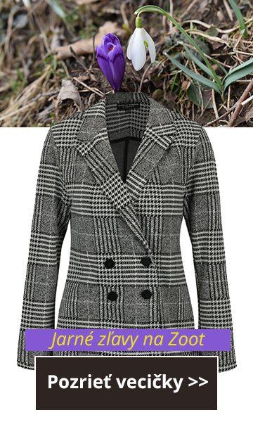 šaty pre moletky - zľavy marec 2018
