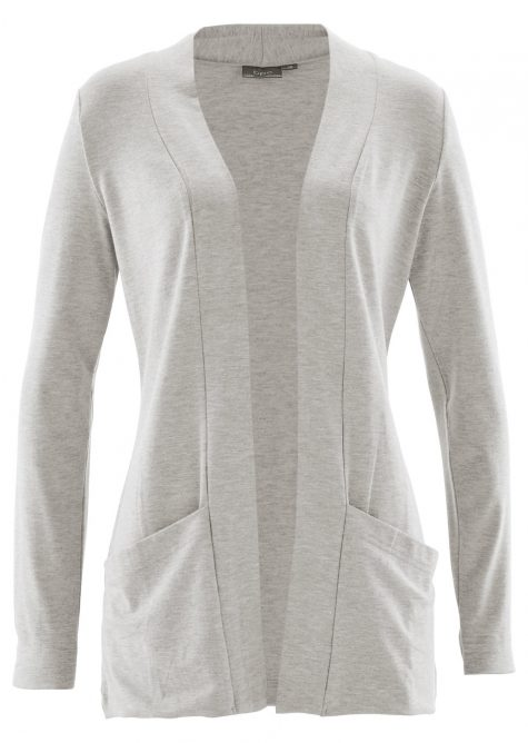 Strečový sveter