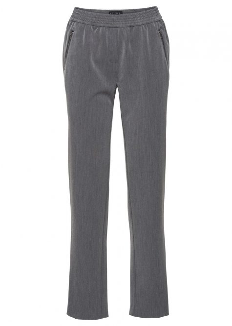 Biznis nohavice  - Formálne nohavice pre mletky