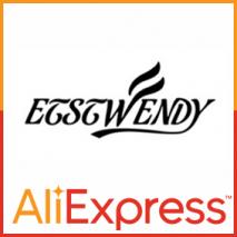 Oblečenie pre moletky katalog - zahranične oblečenie z Aliexpressu