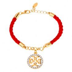 Šperky eshop - Náramok