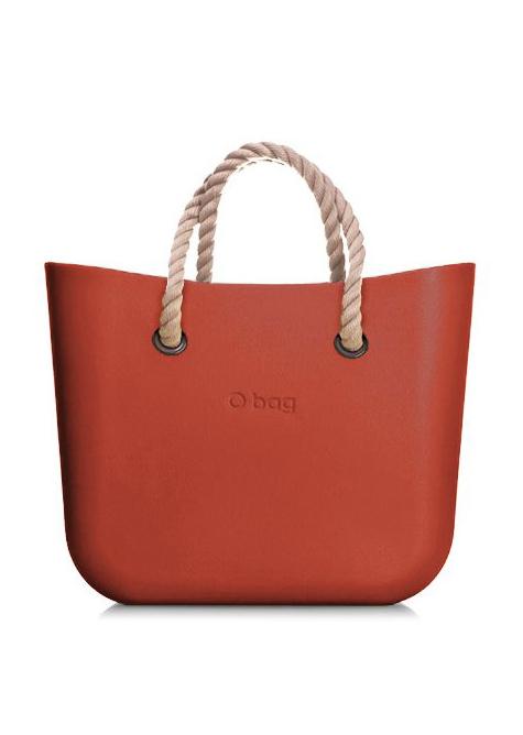 ++ O bag kabelky