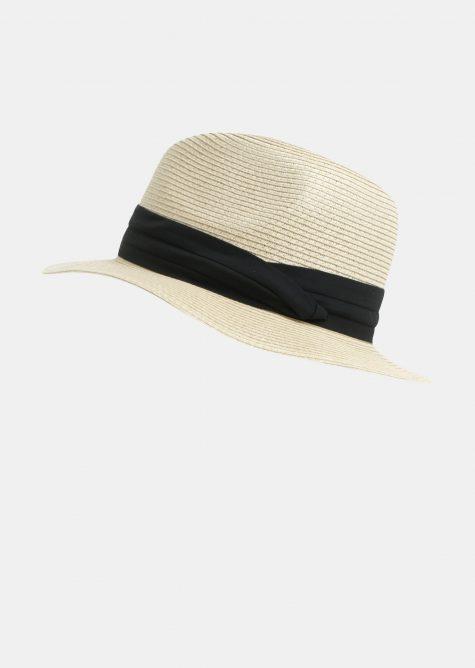 Slamené klobúky