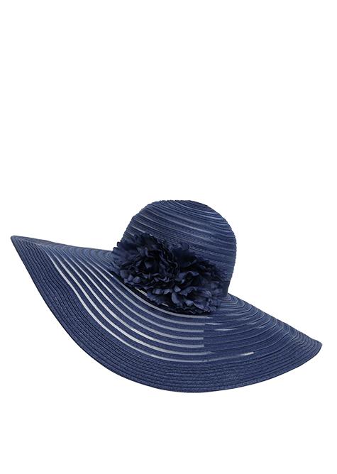 ♪♪ Slamené klobúky