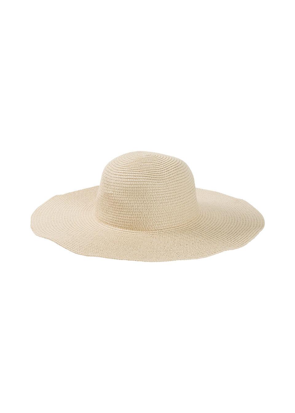 b5278ce2c Slamené klobúky, klobuky na leto, damsky klobucik, letné klobúky ...