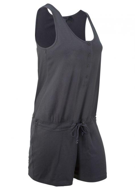 Tričko - jumper