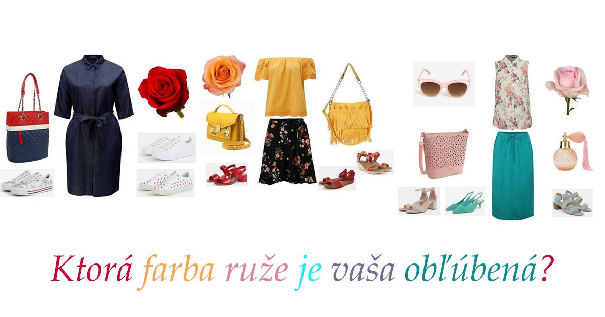 letné šaty pre moletky, oblečenie pre moletky, oblečenie pre plnoštíhle, sukne pre moletky, žltá blúzka pre moletky, tyrkysová sukňa pre moletky