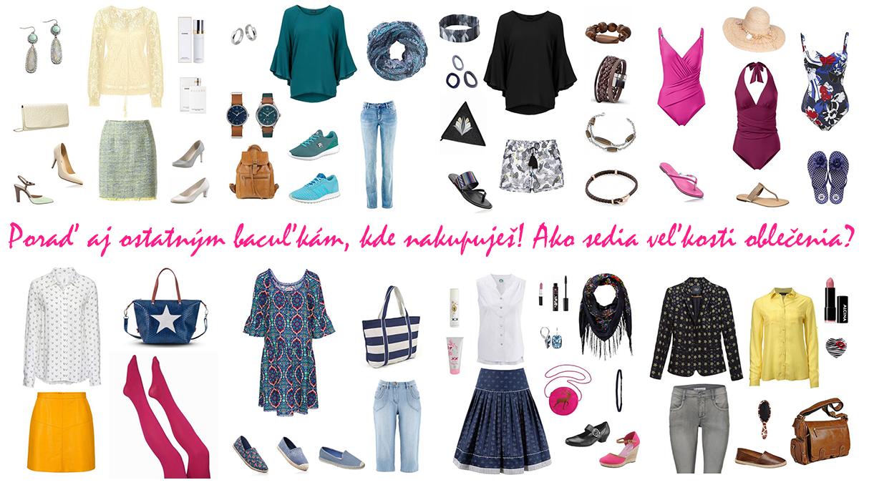 šaty pre moletky, móda pre moletky, oblečenie pre moletky, linkbuilding, guest blog, guest bloging, hosťovský článok, spolupráca
