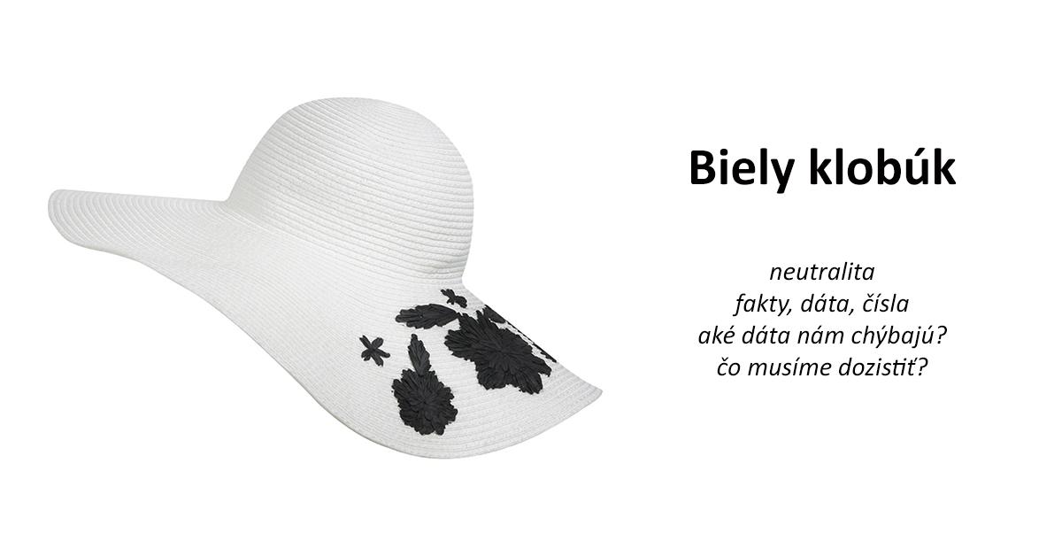 ž klobukov, lateralne myslenie, klobuky pre moletky, letny klobuk, slameny klobuk, damsky klobuk