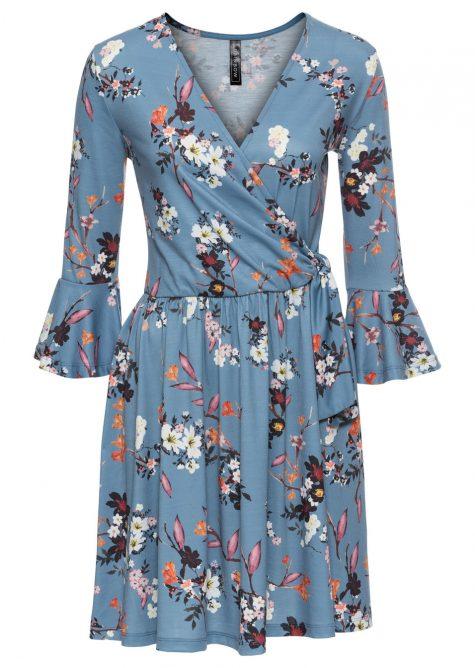 # Šaty pre moletky