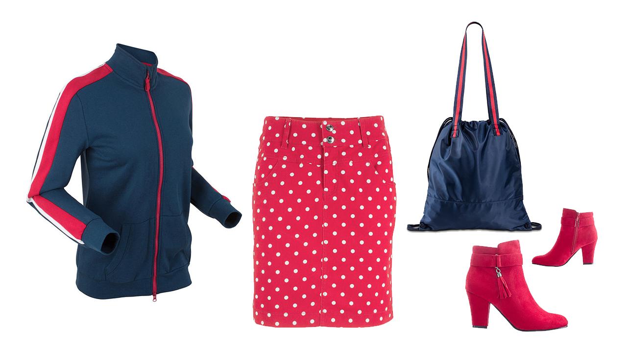 zimné oblečenie pre moletky, jesenné oblečenie pre moletky, XXL dámske oblečenie, oblečenie do práce pre moletky, mladistvý outfit pre moletky