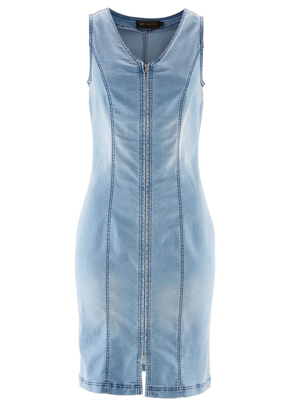 263a242d27e9 Rifľové šaty - najpohodlnejšia voľba do práce alebo na kávu s kamoškami!