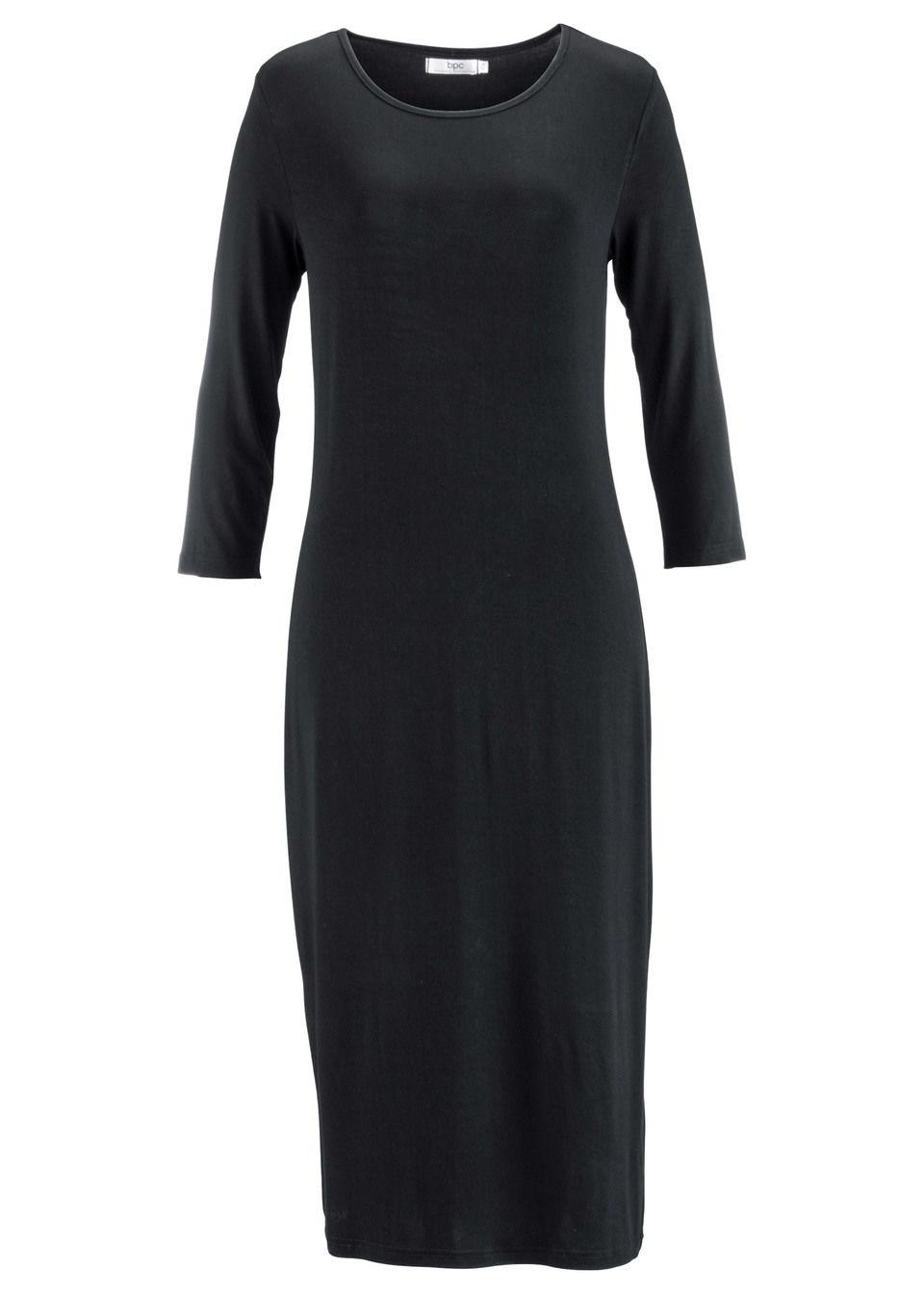e103f4a7b7 Úpletové šaty