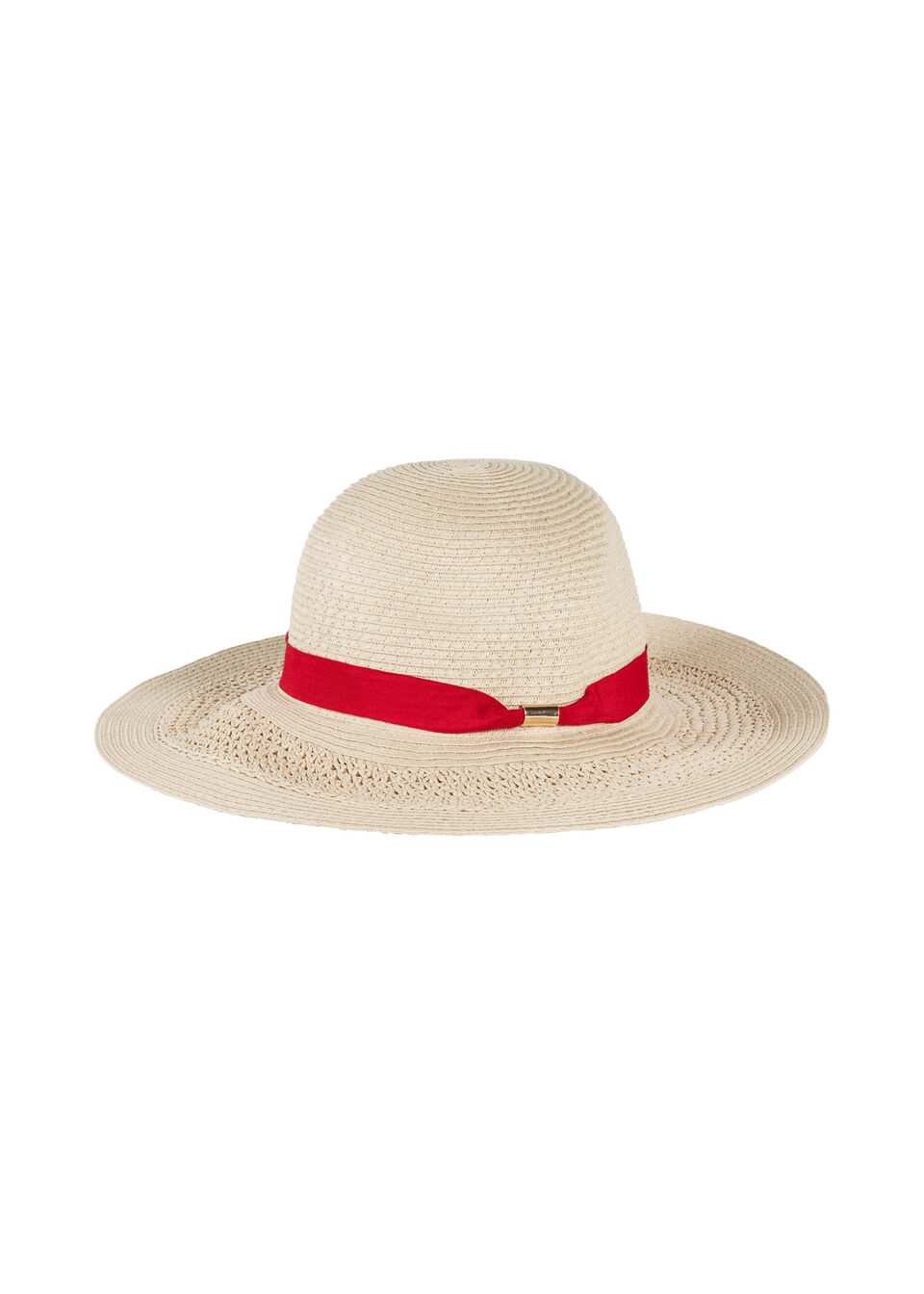 0f2f2c24e Slamené klobúky, klobuky na leto, damsky klobucik, letné klobúky ...