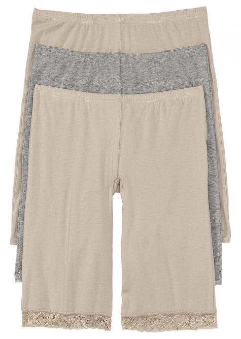≈ Dlhé nohavičky na leto