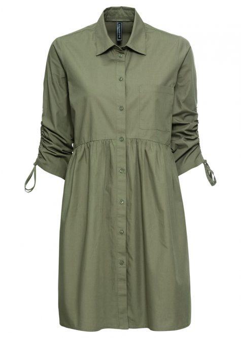 Košeľové šaty - košeľové šaty pre moletky, biele koselove saty XXL, košeľové šaty elegantne veľké veľkosti, košeľové šaty biele pre moletky, koselove tuniky pre moletky, biele košeľové šaty XXL, damske koselove saty nadmerné veľkosti, dlhe koselove saty veľké veľkosti, koselove saty s opaskom pre moletky, bluzkove saty pre moletky, šaty s golierom veľké veľkosti, cierne koselove saty XXL, koselove maxi saty pre moletky, košeľové šaty dlhé veľké veľkosti, košeľové šaty pre moletky, saty koselove pre moletky, cervene koselove saty XXL, košeľové šaty cervene pre moletky, riflove koselove saty XL, košeľové šaty karovane pre moletky, košeľové šaty cierne XXL, dlhé košeľové šaty veľké veľkosti, karovane koselove saty  nadmerné veľkosti, letne koselove saty pre moletky, koselove saty damske XXL, koselove saty biele pre moletky, koselove letne saty veľké veľkosti, pohodlne saty veľké veľkosti, zelene koselove saty pre moletky, koselove midi saty veľké veľkosti, dámske košeľové šaty nadmerné veľkosti, modre koselove saty XXL, košeľové šaty pasikave pre moletky, košeľové šaty midi pre moletky, šaty košeľového strihu pre moletky, blúzkové šaty pre moletky, pohodlné šaty pre moletky