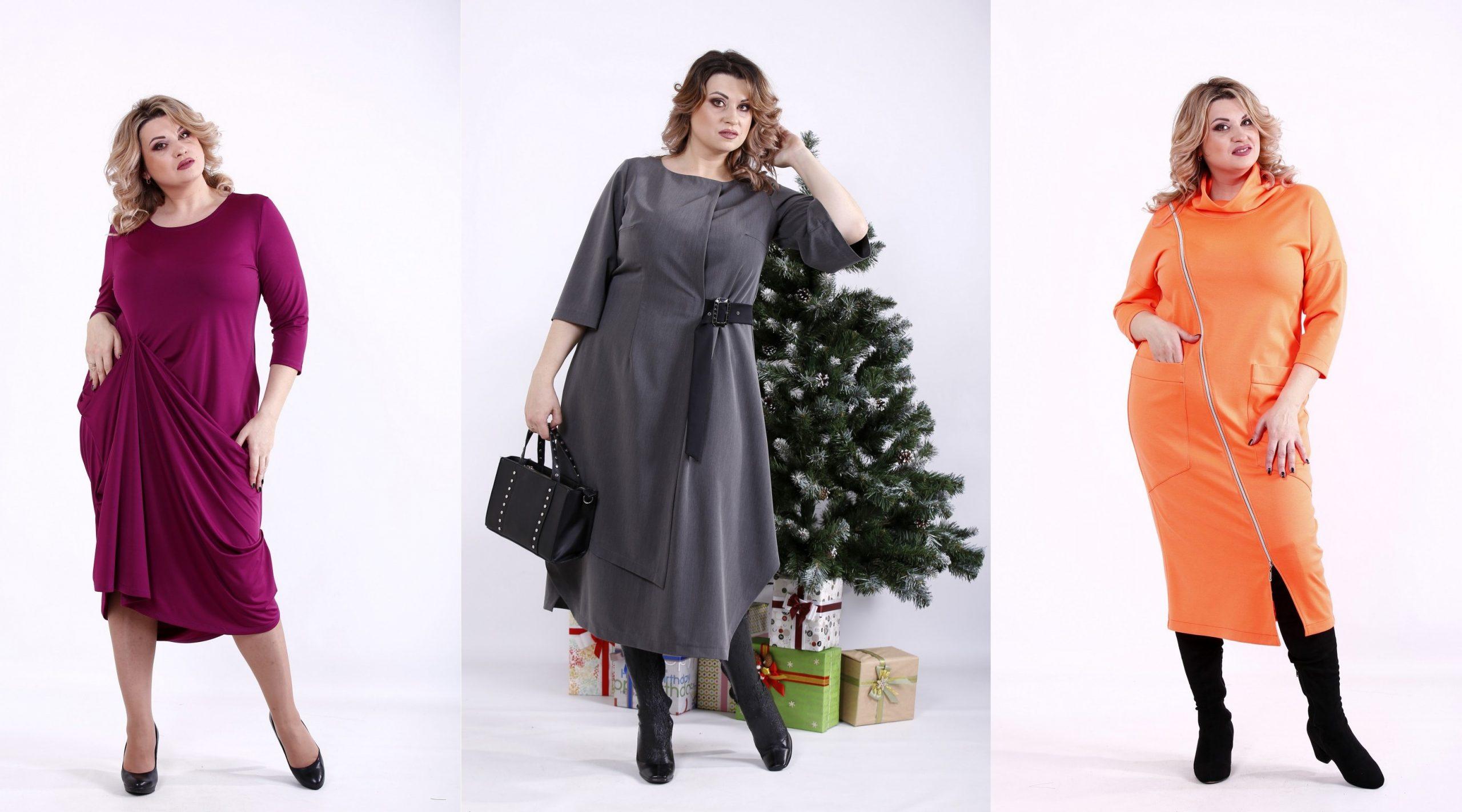 šaty pre moletky, šaty pre moletky obchod