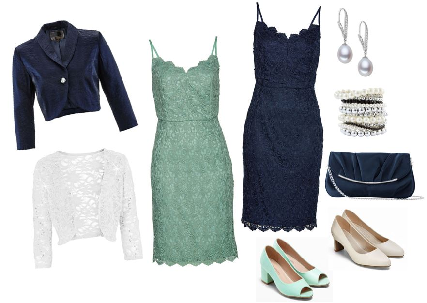 šaty na promócie, čo si obliecť na promócie, šaty pre moletky na promócie, spoločenské šaty pre moletky, spoločenské šaty XXl, spoločenské šaty pre plnoštíhle