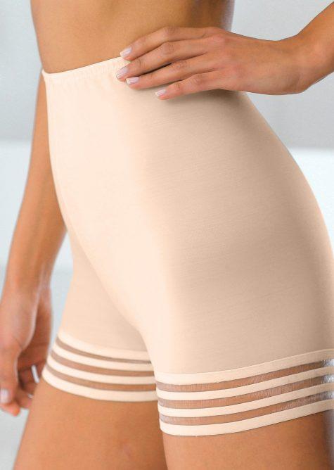 Dlhé nohavičky